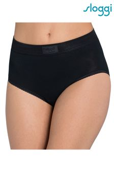 Sloggi Double Comfort Maxi Brief