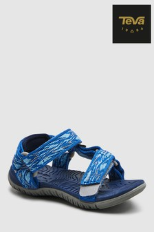 Teva® Toddler Hurricane XLT Sandals
