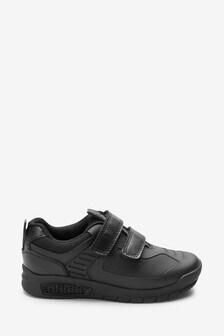 Airflow Double Strap Shoes (Older)