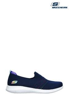 Skechers® Ultra Flex Trainers