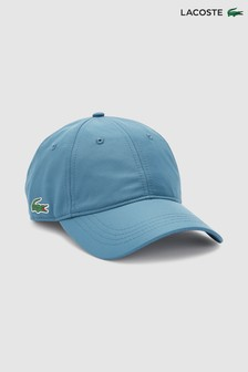 Lacoste® Classic Blue Cap