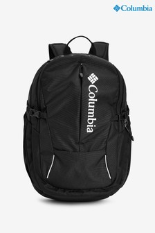 Columbia Eastwind Bag