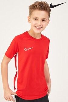 Futbalové tričko Nike Dri-FIT Academy