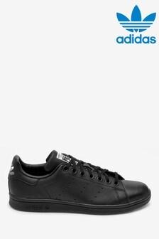 Кроссовки adidas Originals Stan Smith (для подростков)