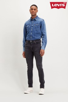 Levi's® 510 Skinny Jeans