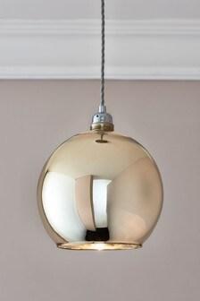 Roseville Easy Fit hanglamp