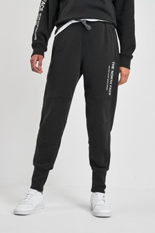 The North Face® NSE Graphic Joggers