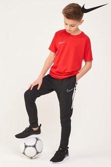 Nike Dri-FIT Academy Jogginghose
