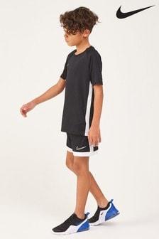 מכנסיים קצריםשל Nike דגם Dri-FIT Academy