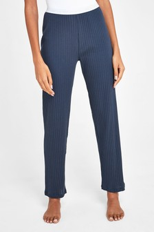 Cotton Pyjama Pants