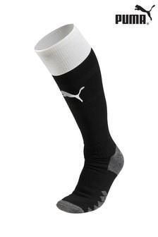 Puma® Newcastle United FC 19/20 Sock
