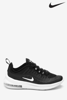 Tenisky Nike Air Max Axis Youth