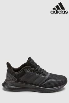 Беговые кроссовки adidas Falcon (для детей и подростков)