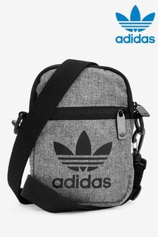 adidas Originals Grey Festival Bag