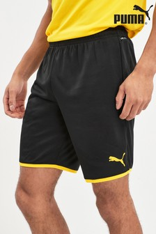 Puma® Borussia Dortmund FC 19/20 Short