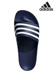 adidas Adilette Aqua Sliders