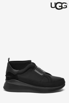 UGG® Neutral All Black Trainers