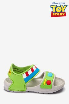 Buzz Lightyear Pool Sliders (Younger)