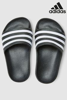 adidas - Aqua Adilette slippers