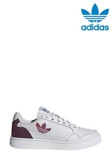 adidas Originals NY90 Trainers