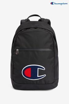 Champion Big C Backpack