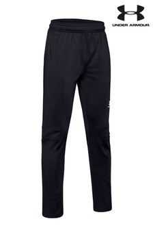 Under Armour Challenger 3 Jogginghose