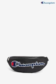 Champion Bum Bag