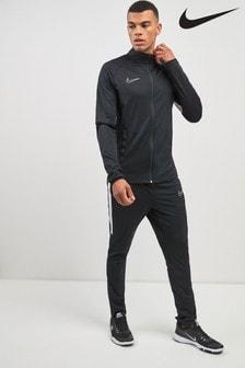 Tepláková súprava Nike Academy