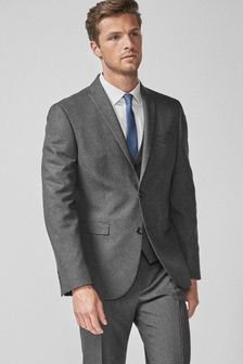 Puppytooth Suit: Jacket (313641) | $102