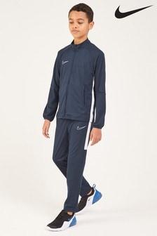 חליפת ספורט של Nike דגם Dri-FIT Academy