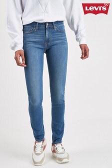Levi's® 711™ Skinny-Jeans