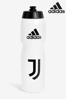 adidas Juventus Water Bottle