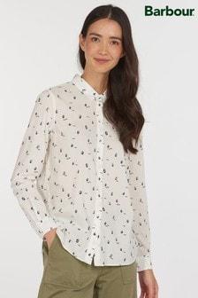 חולצת Safari שלBarbour®