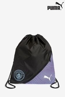 Puma® Manchester City FC Gymsack