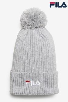 כובע גרב של Fila