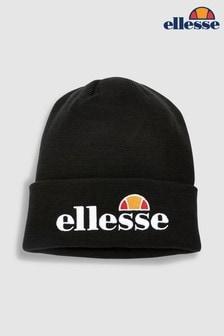 Ellesse™復古Velly無邊便帽