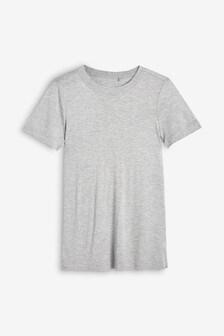 "Koszulka z napisem ""Weekend"""