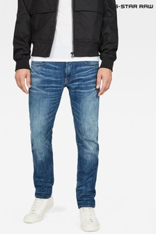 G-Star D-Staq 5 Pocket Slim Jean