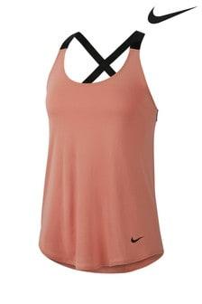 Nike Dri-FIT Elastika Training Vest