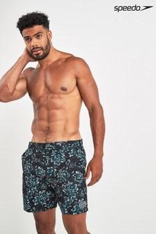 Speedo® Paradise Swim Shorts
