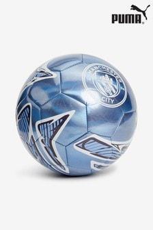 Puma® Manchester City FC Football