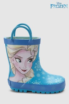 Disney™ Frozen Wellies (Younger)