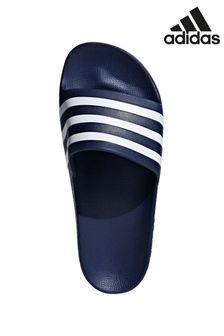 Adidas Adilette Sliders (325129) | $25