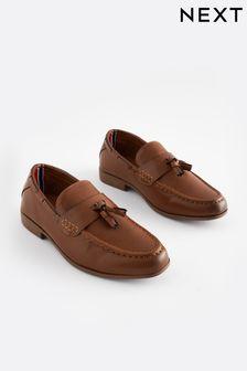 Loafers (Older)