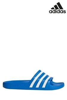 adidas Adilette Aqua Pantoletten