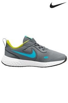 נעלי ספורט של Nike דגם Run Revolution 5 Junior