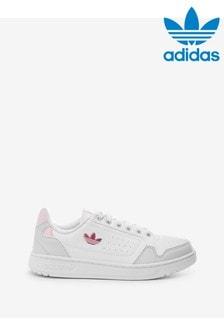 حذاء رياضي NY90 من adidas Originals