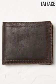 FatFace James Boarder Wallet