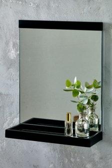 Moderna Mirror
