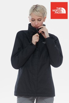 The North Face® Evolve Triclimate Jacket